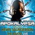 Apokalypsa Techno Congress