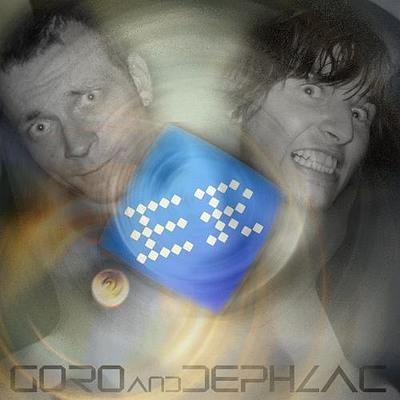 Goro & Dephzac