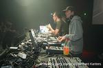 DJs - MuteSounds