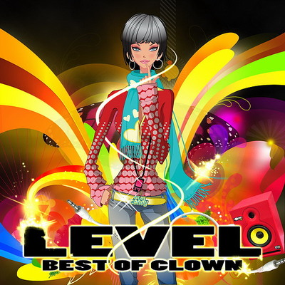 Best Of Clown