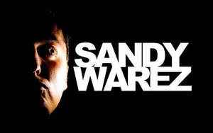 Sandy Warez