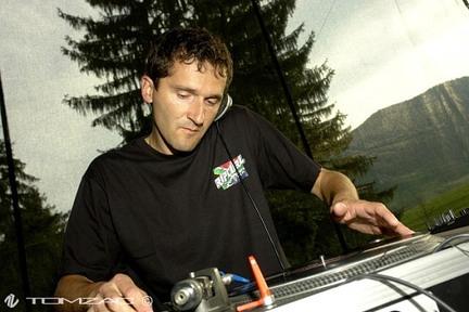 DJ Datel