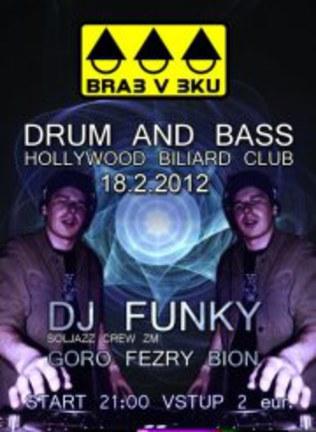 Bra3v3ku Presents