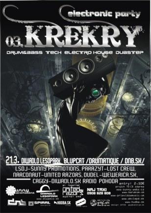 KREKRY 03