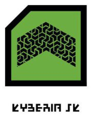Kyberia Session: 10 years logged in