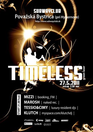 NEW METAXA SUNBALL & TIMELESS with DJ MIZZI!