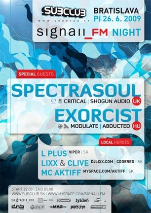 Signal_FM night