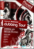 4elements HOUSE_FM Clubbing Tour
