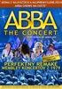 ABBA - The Concert v rámci turné Hello Europe - Tour 2010/2011