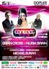 Amnesia Contact Ibiza