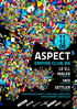 Aspect @ Empire #5