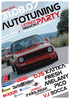 AutoTuning Party