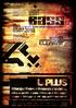 Bass 54