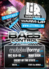 Bass Control ( Let It Roll Winter Slovakia Warm-Up)