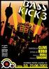 BASS KICK 03
