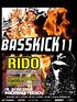 Bass Kick 11