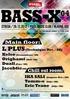 BASS-X 04