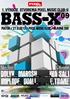 BASS-X 09