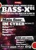 Bass-X vol.01