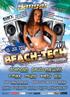 Beach Tech 2011