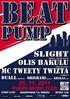 Beat Pump