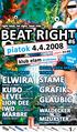 Beat Right 6