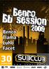 Benco B-Day Party