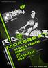 BIELE KOCKY 19 (special edition) RIDO & MOREBEAT