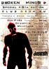 Broken Minds 6 - Special PIŠTA edition