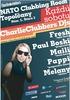 Charlie Clubbing no.2