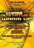 Chase & Status Warm Up