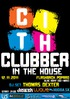 Clubber In The House