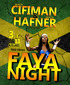 Dancehall Faya Night