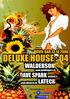 De Luxe house 04