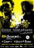 Deep Vibrations 2