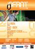 DIFFERENT 02 - Ren's & Green's birthday party
