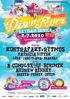 Disco Fever 2010 – Summer Celebration