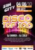 Disco Top 100