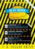 DJ At Work / Dj Workshop