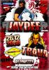 DJ JAYDEE & DJ TRÁVA