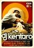 """DJ Kentaro """"Najlepší z najlepších"""""""