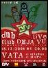 DnB live!