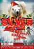 dnb.sk @ Subclub presentz SILVER