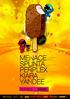 DNB.sk@Subclub presentz Summer edition
