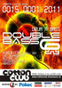 DOUBLE BASS 06