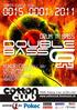 DOUBLE BASS 06
