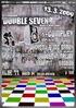 Double Seven 8