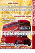 DOUBLEDECKER by Radio9