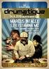 """Drumatique Session """"Platinum Edition"""""""