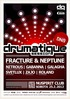 Drumatique w/ Fracture (UK)